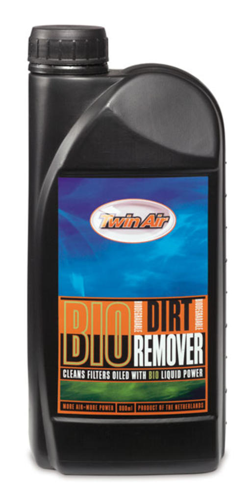 Airfilter Cleaner Twin Air (1L)