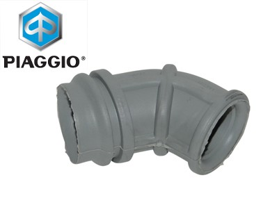 Aanzuigrubber Luchtfilter OEM | Piaggio 4T